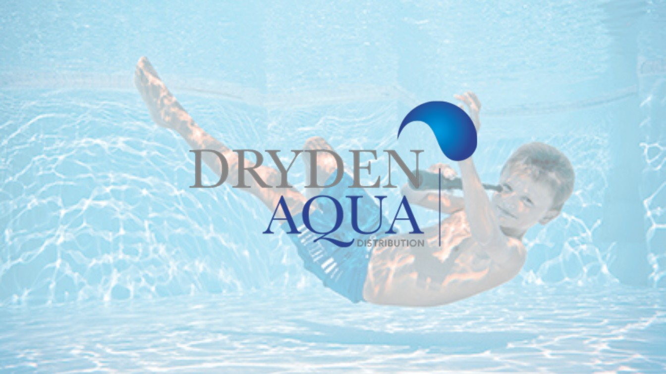 Dryden Aqua Water Systems