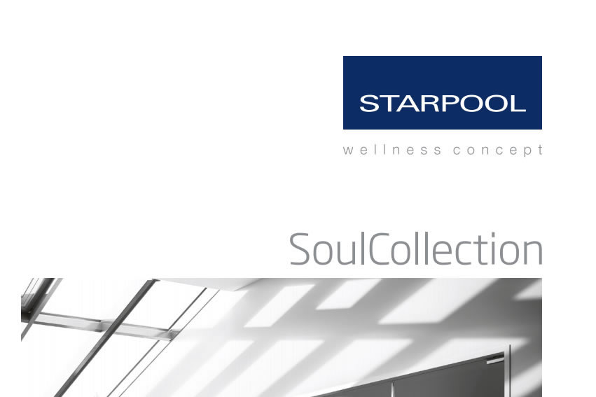Soul Collection Cover - Resources