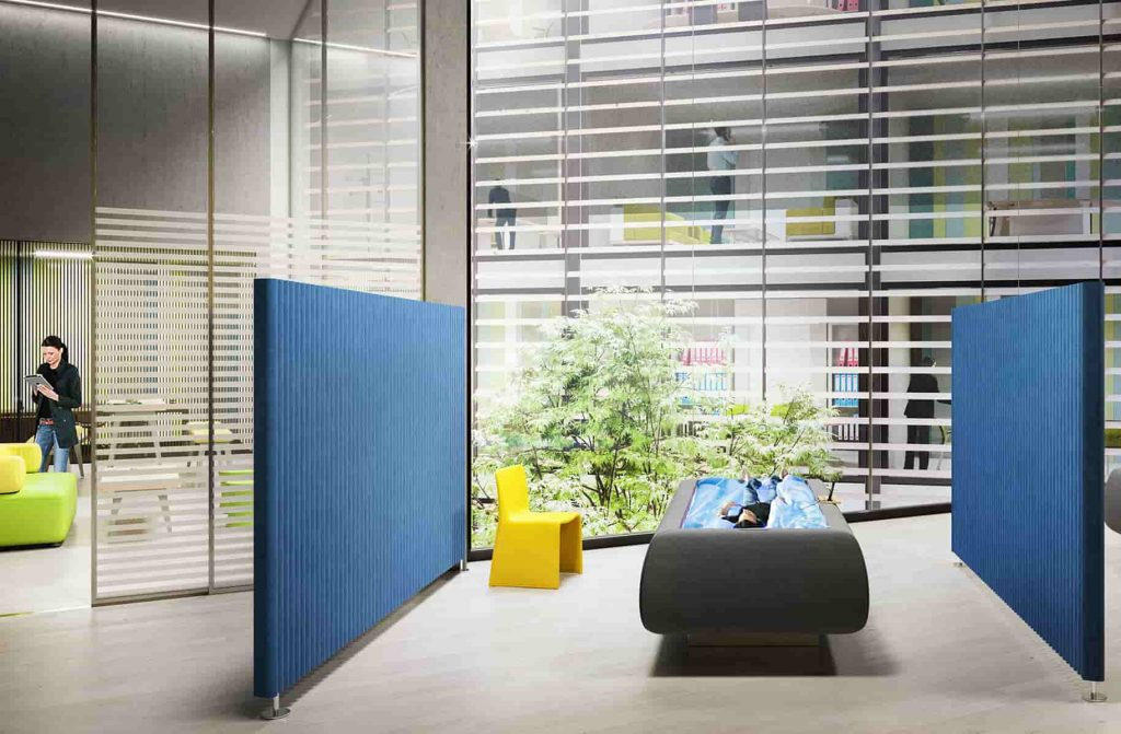 Wellbeing In the Workplace: Why Is it Important And How To Improve It? Starpool UK & IRE